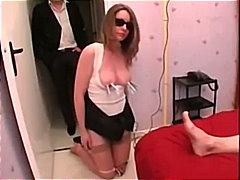 Tags: orālais sekss, smagais porno, orģijas, lūriķi.