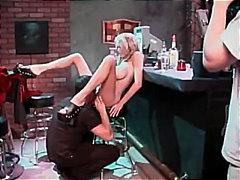 Tag: bintang porno, isap, tetek, gadis.