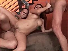 Теги: глибока глотка, порнозірки, жорсткі, член.