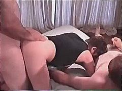 टैग: काले बाल वाली, सेक्स पार्टी, खिलौना.