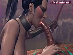टैग: भयंकर चुदाई, एनीमेशन, एनिमेशन सेक्स.