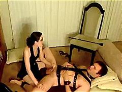 Tags: fetišs, mājas video, brunetes, smagais porno.