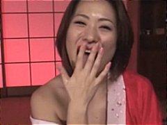 टैग: सामूहिक स्खलन, जापानी, एशियन.