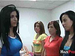 Tags: yalamaq, lezbi, yəkə göt, çirkli.