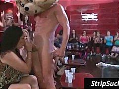 Tags: tīņi, mežonīgs, striptīzs, smagais porno.