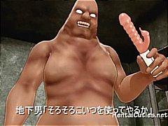 Tags: hentai, animētie, animē, lieli pupi.