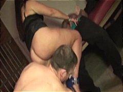 टैग: सेक्स पार्टी, बंधक परपीड़न सेक्स.