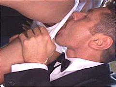 Ознаке: analni sex, svršavanje.