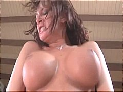 Tory lane gets fucked hard.