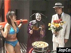 टैग: कामोत्तेजक, जापानी, एशियन.