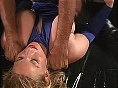 Tags: smagais porno, četri drāžas, ejakulēšana sejā, gangbang.