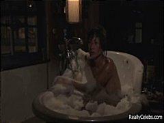 टैग: स्नान करते हुए, एशियन, वास्तविक.