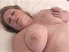 Ознаке: dama, masturbacija, debele, sise.