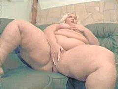 Ознаке: debelo, trljanje, debele, čipkaste gaćice.