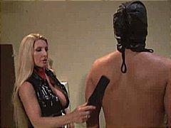 टैग: भड़कीले रबर वस्त्र, कामोत्तेजक.