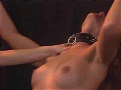Taggar: slav, bdsm, latex, lesbisk.