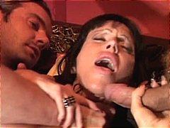 Tags: պրծնել դեմքին, սեքս երեքով, պրծնել, գուլպա.