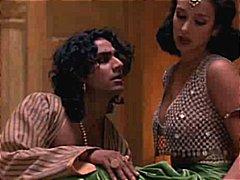 टैग: काले बाल वाली, बालों वाली, इंडियन.