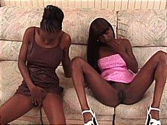 Tags: սեքս երեքով, ռասաների միջև, մաստուրբացիա, պրծնել.