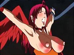 टैग: एनीमेशन, बड़े स्तन.