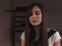 sasha grey  rough sex.