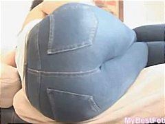 Tag: tetek mantap, punggung, lancapkan, seluar dalam perempuan.