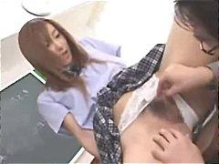 Tags: ճապոնական, դպրոց, աղջիկ.