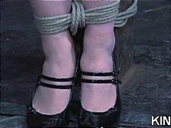 टैग: भयंकर चुदाई, गुलाम.