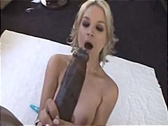 Tube8 Huge Penis Shemale
