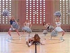टैग: गांड, नृत्य, योनि, पुरानी.