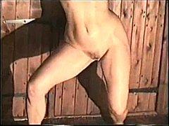 Tags: xalaşka, döşlər, striptiz, amcıq.