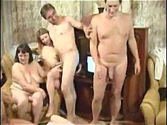 Tags: paglalabis sa pagtatalik, oral sex, mga rasyano, tsupa.