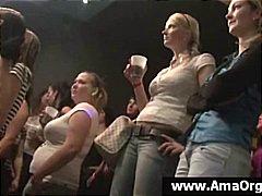 Oznake: zabava, gangbang, pijani, orgije.