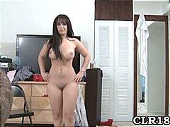 rokkenjager - 1057 porno videos