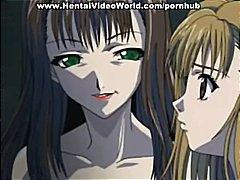 Tags: hentai, animē, tīņi, ejakulēšana sejā.