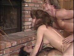 Tags: pornoulduz, ikiqat, anal.