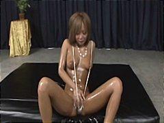 Etiquetas: masturbación, juguetes sexuales, japonesas.