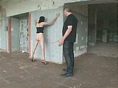 Тагови: германски, секс играчка, мазохизам.