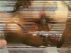 ಟ್ಯಾಗ್ಗಳು: ವೇಶ್ಯೆಯ ಬಂಟ, ಎರಡು ದೇಶದವರು, ಪ್ರೇಮಿಗಳು.