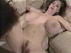 टैग: सदाबहार, पोर्नस्टार, बड़े स्तन.