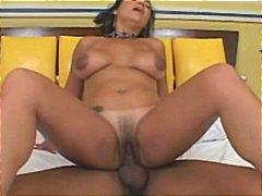Tag: tua muda, matang, porno hardcore.