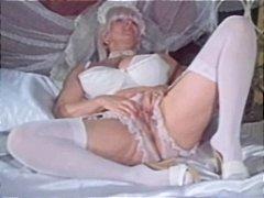 Ознаке: masturbacija, pornićarka, velike sise.