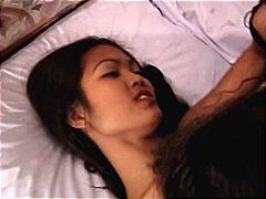 Tag: orang thai, lesbian, orang asia.