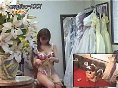 Tags: ներքնազգեստ, թաքնված տեսախցիկ, ճապոնական.