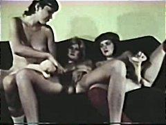 Oznake: starinski, lezbijke, dlakavi.