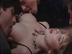 태그: 빈티지, 섹시한중년여성, 항문.