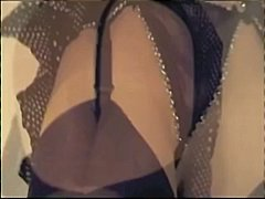 Tags: stocking, malapitan.