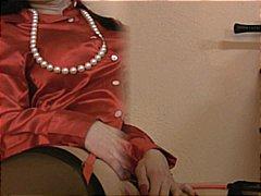 Тагови: мастурбација, милф, секси женска облека.