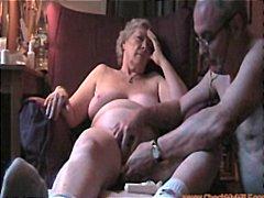 टैग: अधेड़ औरत, बुड्ढी औरत, भयंकर चुदाई.