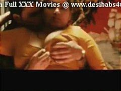 टैग: बड़े स्तन, मुखमैथुन, इंडियन.